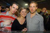 BHC X-Mas Clubbing - Holzhalle Tulln - Do 23.12.2010 - 54