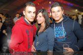 BHC X-Mas Clubbing - Holzhalle Tulln - Do 23.12.2010 - 58