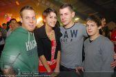 BHC X-Mas Clubbing - Holzhalle Tulln - Do 23.12.2010 - 62