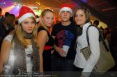 BHC X-Mas Clubbing - Holzhalle Tulln - Do 23.12.2010 - 63