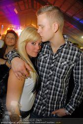 BHC X-Mas Clubbing - Holzhalle Tulln - Do 23.12.2010 - 64