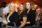 BHC X-Mas Clubbing - Holzhalle Tulln - Do 23.12.2010 - 65
