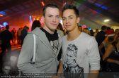 BHC X-Mas Clubbing - Holzhalle Tulln - Do 23.12.2010 - 67