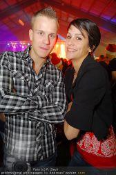 BHC X-Mas Clubbing - Holzhalle Tulln - Do 23.12.2010 - 68