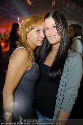 BHC X-Mas Clubbing - Holzhalle Tulln - Do 23.12.2010 - 70
