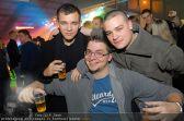 BHC X-Mas Clubbing - Holzhalle Tulln - Do 23.12.2010 - 73