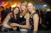 BHC X-Mas Clubbing - Holzhalle Tulln - Do 23.12.2010 - 75