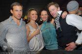 BHC X-Mas Clubbing - Holzhalle Tulln - Do 23.12.2010 - 76