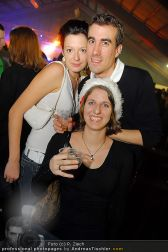 BHC X-Mas Clubbing - Holzhalle Tulln - Do 23.12.2010 - 79