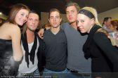 BHC X-Mas Clubbing - Holzhalle Tulln - Do 23.12.2010 - 81
