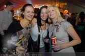 BHC X-Mas Clubbing - Holzhalle Tulln - Do 23.12.2010 - 82