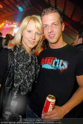 BHC X-Mas Clubbing - Holzhalle Tulln - Do 23.12.2010 - 84