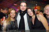 BHC X-Mas Clubbing - Holzhalle Tulln - Do 23.12.2010 - 88