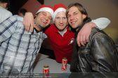 BHC X-Mas Clubbing - Holzhalle Tulln - Do 23.12.2010 - 90