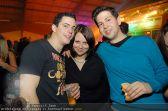 BHC X-Mas Clubbing - Holzhalle Tulln - Do 23.12.2010 - 91