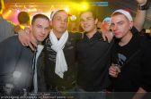 BHC X-Mas Clubbing - Holzhalle Tulln - Do 23.12.2010 - 92