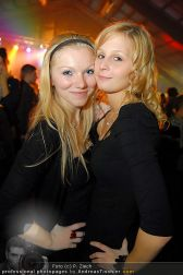 BHC X-Mas Clubbing - Holzhalle Tulln - Do 23.12.2010 - 98