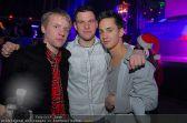 X-Mas Clubbing - Generationclub - Sa 25.12.2010 - 32