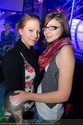 X-Mas Clubbing - Generationclub - Sa 25.12.2010 - 33