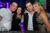 X-Mas Clubbing - Generationclub - Sa 25.12.2010 - 35