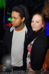 X-Mas Clubbing - Generationclub - Sa 25.12.2010 - 36