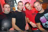 X-Mas Clubbing - Generationclub - Sa 25.12.2010 - 39
