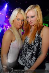 X-Mas Clubbing - Generationclub - Sa 25.12.2010 - 40