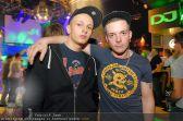 X-Mas Clubbing - Generationclub - Sa 25.12.2010 - 43
