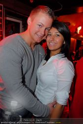 X-Mas Clubbing - Generationclub - Sa 25.12.2010 - 54