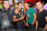 X-Mas Clubbing - Generationclub - Sa 25.12.2010 - 59