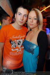 X-Mas Clubbing - Generationclub - Sa 25.12.2010 - 62
