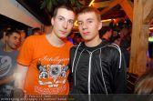 X-Mas Clubbing - Generationclub - Sa 25.12.2010 - 65