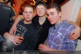 X-Mas Clubbing - Generationclub - Sa 25.12.2010 - 67