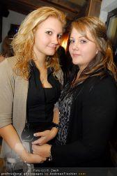 X-Mas Clubbing - Generationclub - Sa 25.12.2010 - 82