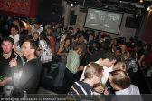 Tropical Disco - Habana - Sa 10.04.2010 - 23