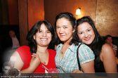 BarDanceCigar - Habana - Sa 29.05.2010 - 12