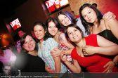BarDanceCigar - Habana - Sa 29.05.2010 - 16