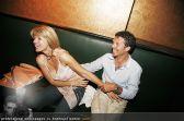 Partynacht - Habana - Sa 26.06.2010 - 10