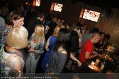 Partynacht - Habana - Sa 26.06.2010 - 16