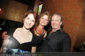 Partynacht - Habana - Sa 26.06.2010 - 18