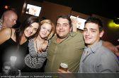 Partynacht - Habana - Sa 26.06.2010 - 2