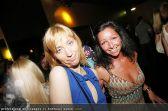 Partynacht - Habana - Sa 26.06.2010 - 21