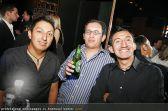 Partynacht - Habana - Sa 26.06.2010 - 9