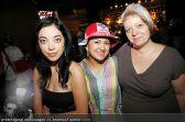 BarDanceCigar - Habana - Sa 03.07.2010 - 20
