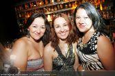 BarDanceCigar - Habana - Sa 10.07.2010 - 14