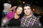 BarDanceCigar - Habana - Fr 06.08.2010 - 4