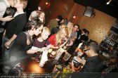 Audiowerft - Opera Club - Fr 03.12.2010 - 17