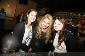 Audiowerft - Opera Club - Fr 03.12.2010 - 25