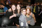 Audiowerft - Opera Club - Fr 03.12.2010 - 38