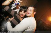 NeniCollective - Opera Club - Sa 11.12.2010 - 18